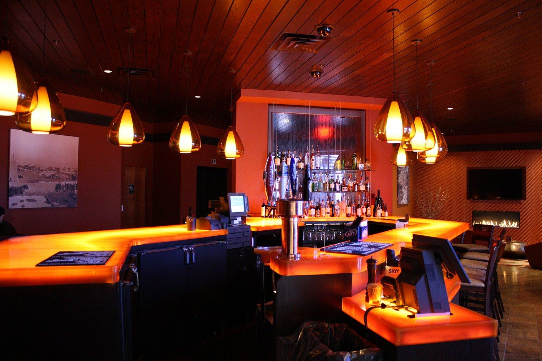 isleta-steakhouse-3_1000px