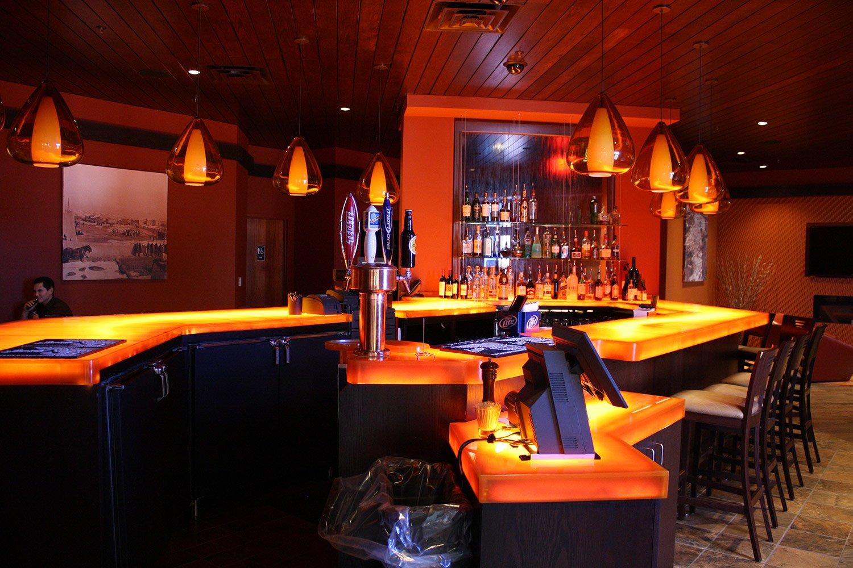 isleta-steakhouse_1000px