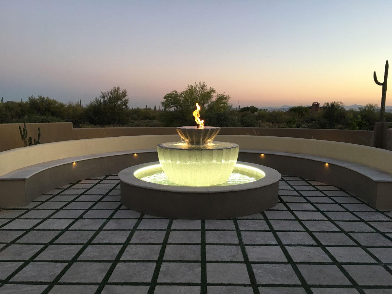 Fountain-Lighting_Unlimited-AZ